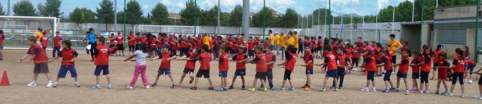 deporte-2.jpg