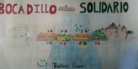 bocadillo_solidario.jpg