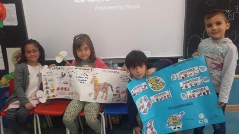 proyectos_infantil
