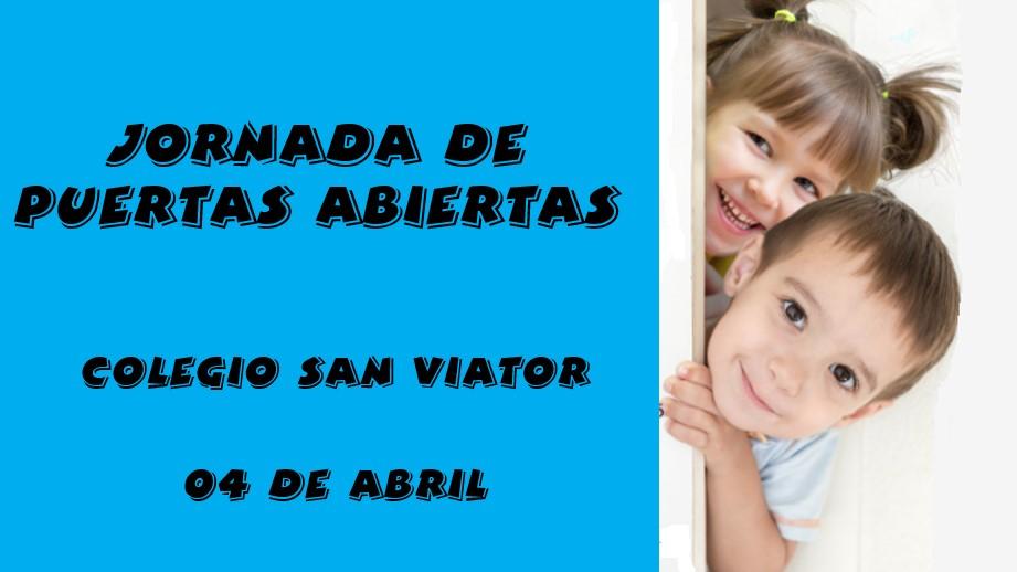 PUERTAS_abiertas_abril