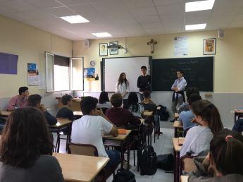 alumnos_bachiller.jpg