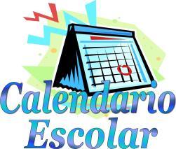 calendario_escolar_2