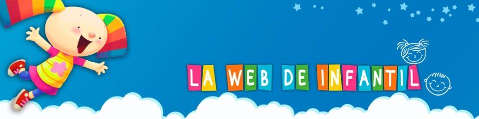 la_web_infantil