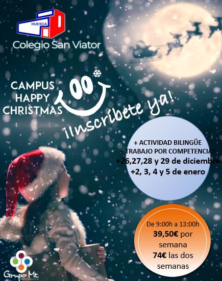 campus_navidad_2017.png