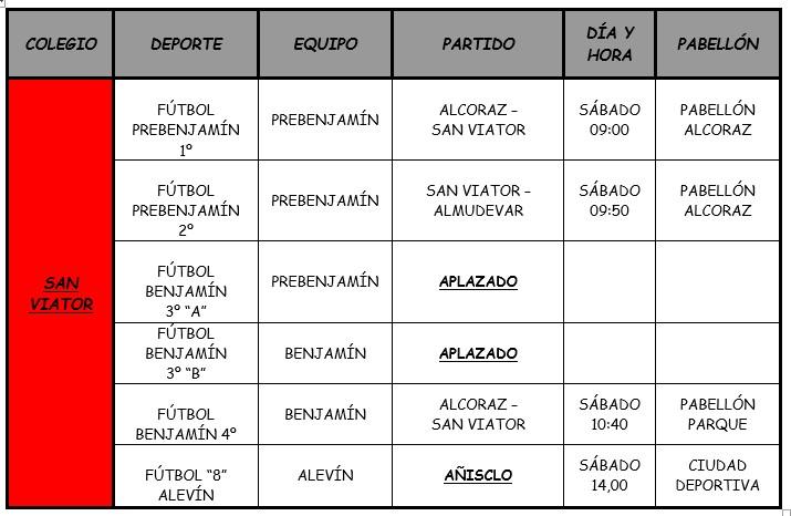 horarios_deporte_181117.jpg