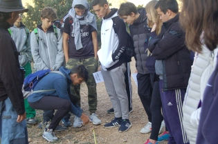 Mallos de Aguero 4 (10)
