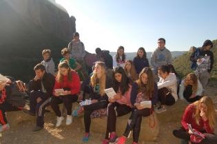 Mallos de Aguero 4 (12)