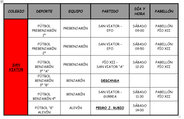 partidos_2511-7.png