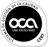 OCA 2012 9001 ENAC (3).jpg