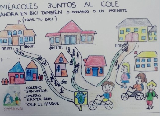 juntos_al_cole_en bici