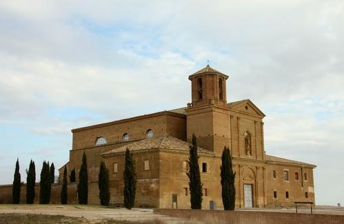ermita-de-loreto_8678196.jpg