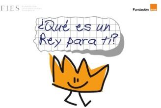 que_es_un_rey_para_ti.jpg