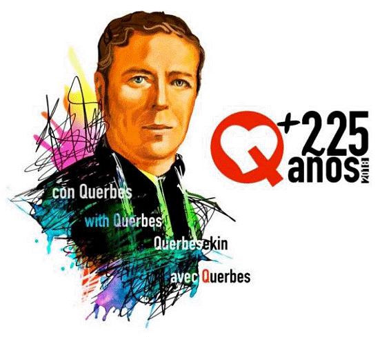 225_aniversario