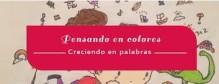pensando_en_colores.jpg
