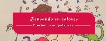 pensando_en_colores