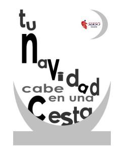 cestas_solidarias