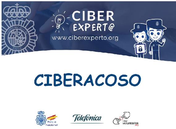 a8944-ciberexperto
