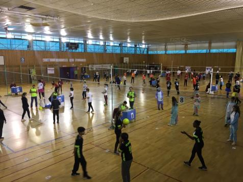 intercentros_voleibol2