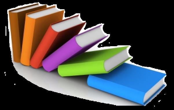 libros_texto.png