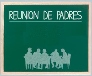 reunion_padres.jpg