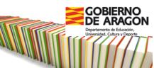 banco_libros.png
