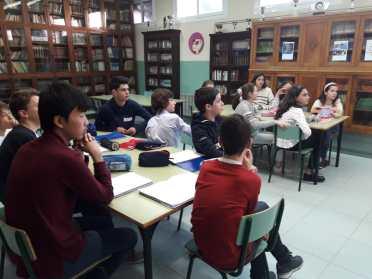 english day2