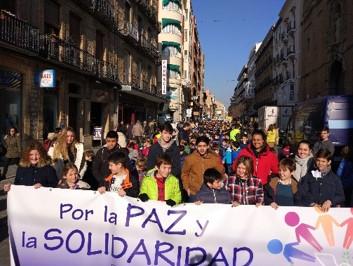 paz2.jpg