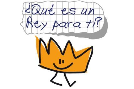 que_es_un_rey_para_ti2