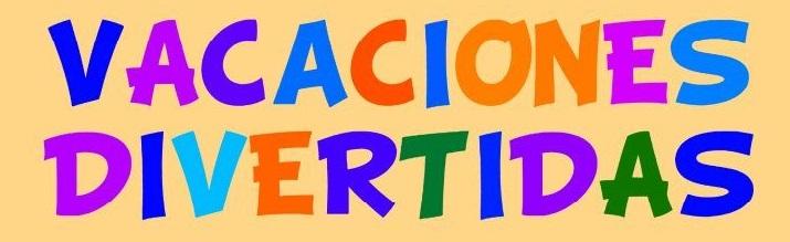 VACACIONES_DIVERTIDAS.jpg