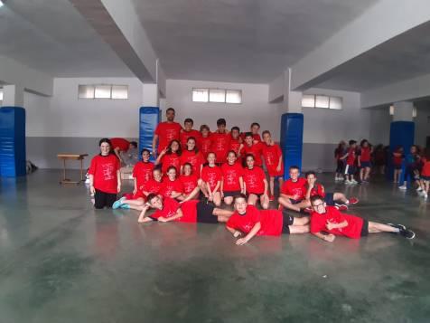 IMG-20190620-WA0009