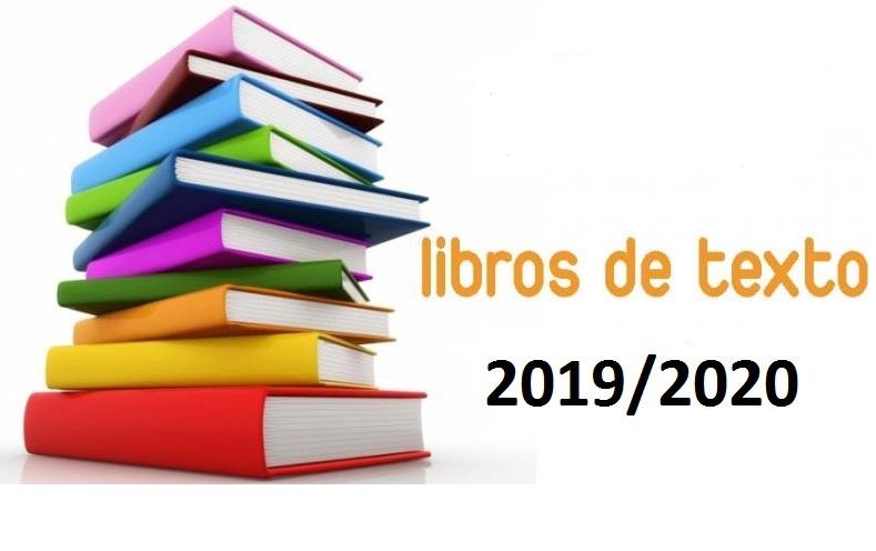 libros_texto2.png