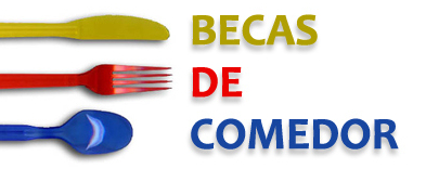 becas_comedor.jpg