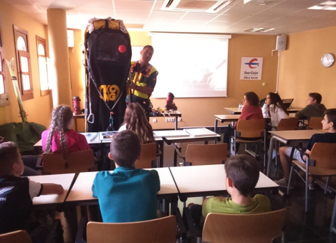 taller_guardia_civil_1