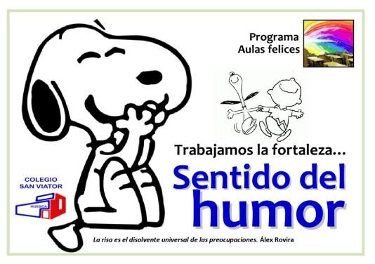 aulas_felices.jpg