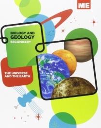 BIOLOGYANDGEOLOGY
