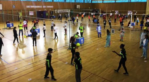 intercentros_voleibol2.png