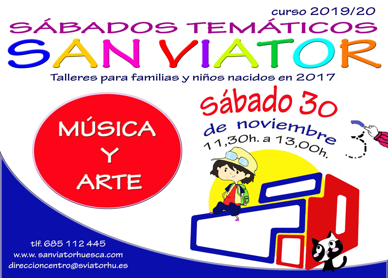 sabado_tematico_arte_y_musica.jpg