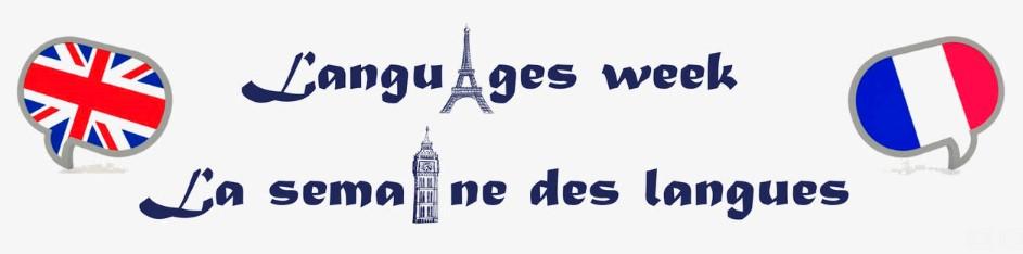semana_idiomas