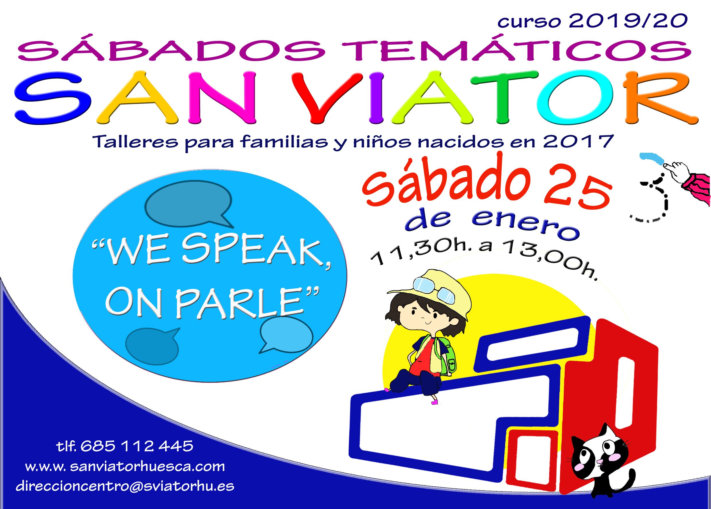 WE SPEAK (1)